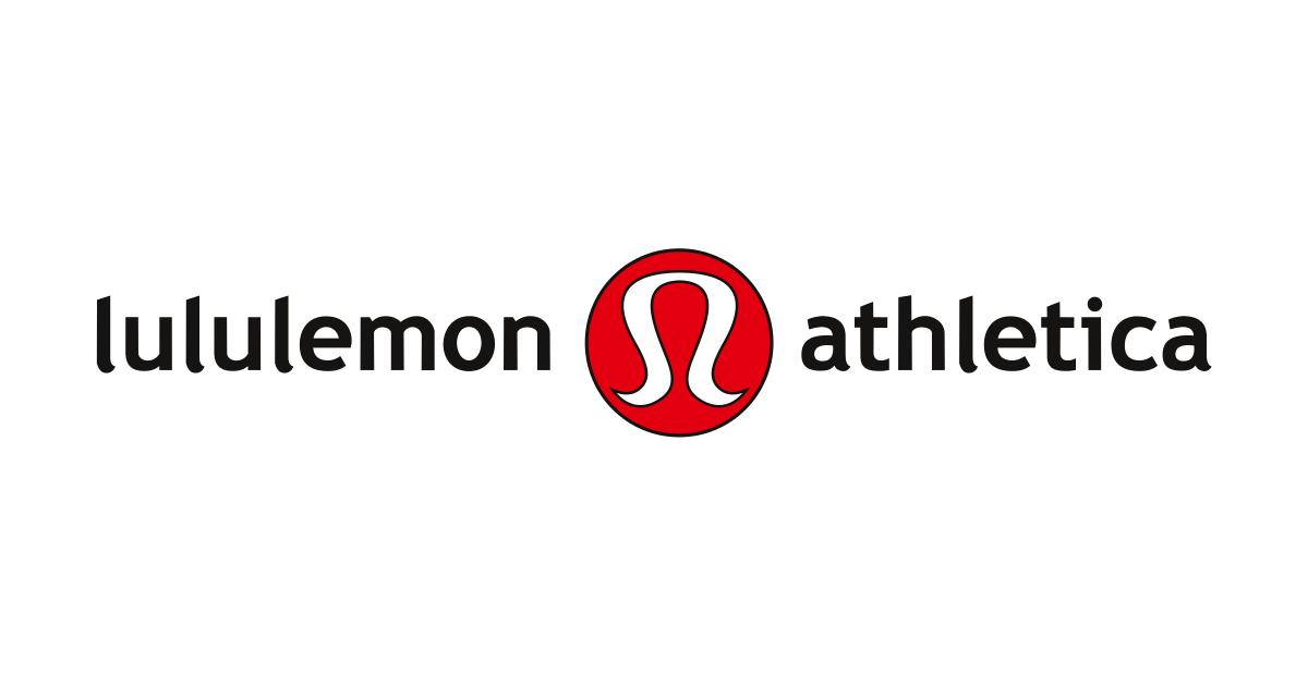 Lululemon/ルルレモン