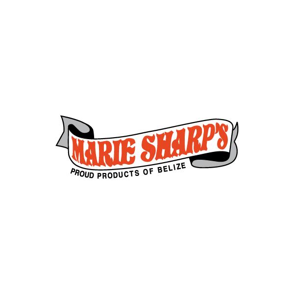 Marie Sharp's/マリーシャープス・ハバネロソース