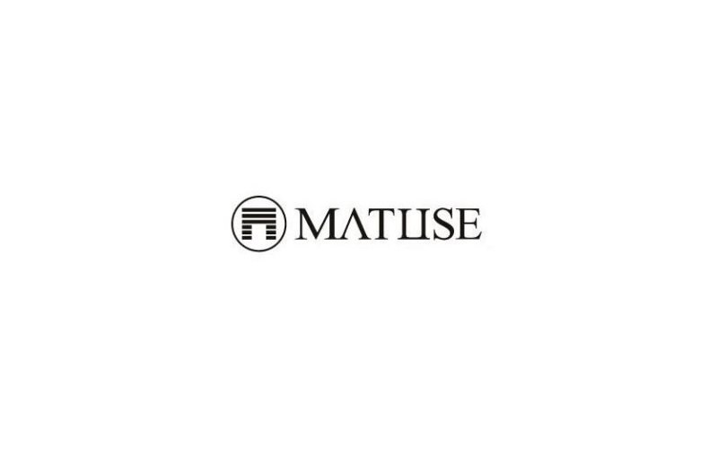 MATUSE/マテュース