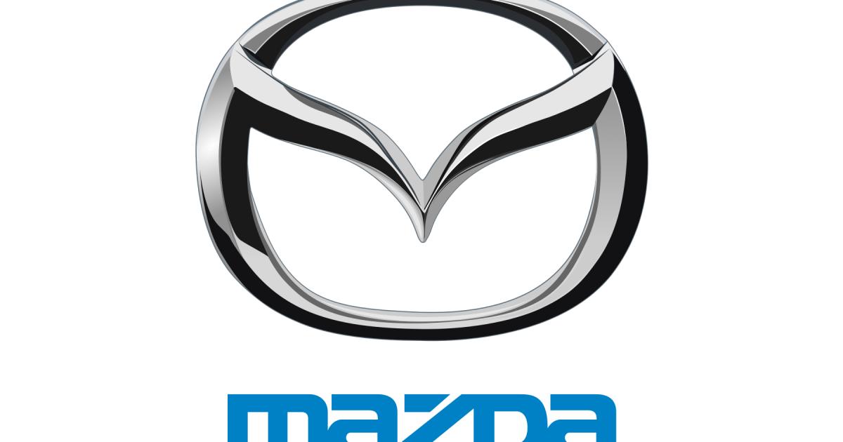 MAZDA(マツダ)