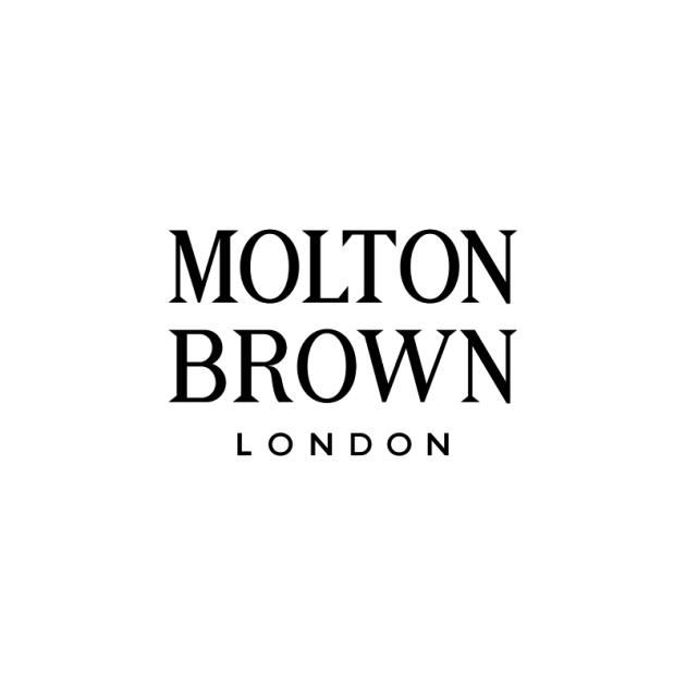 MOLTON BROWN/モルトンブラウン