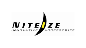 NITE IZE/ナイトアイズ