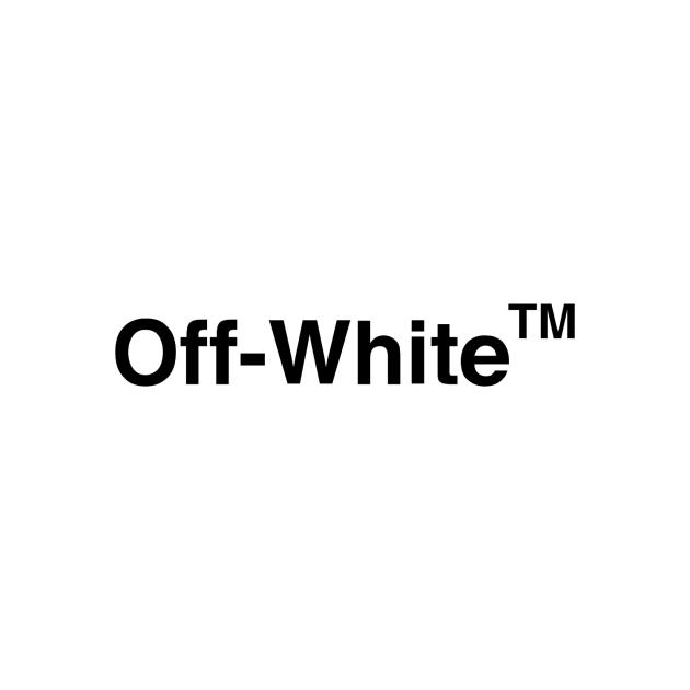 OFF-WHITE/オフホワイト
