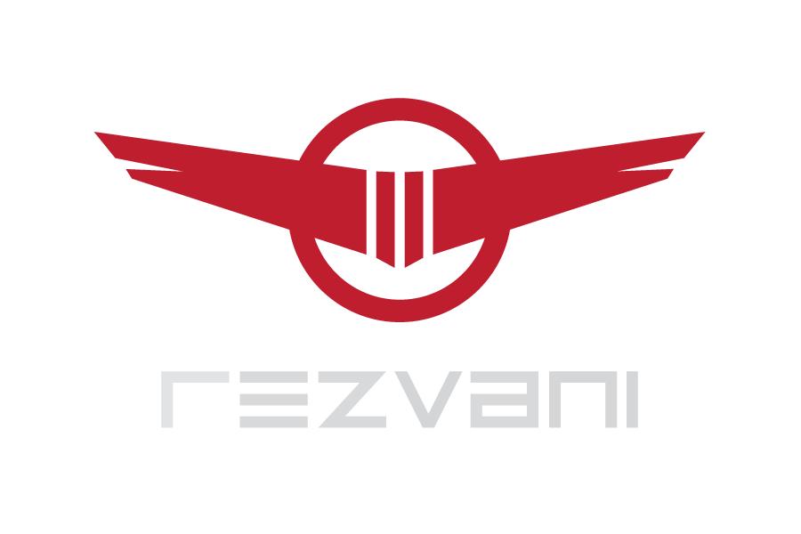 Rezvani Motors(レズバニモーターズ)