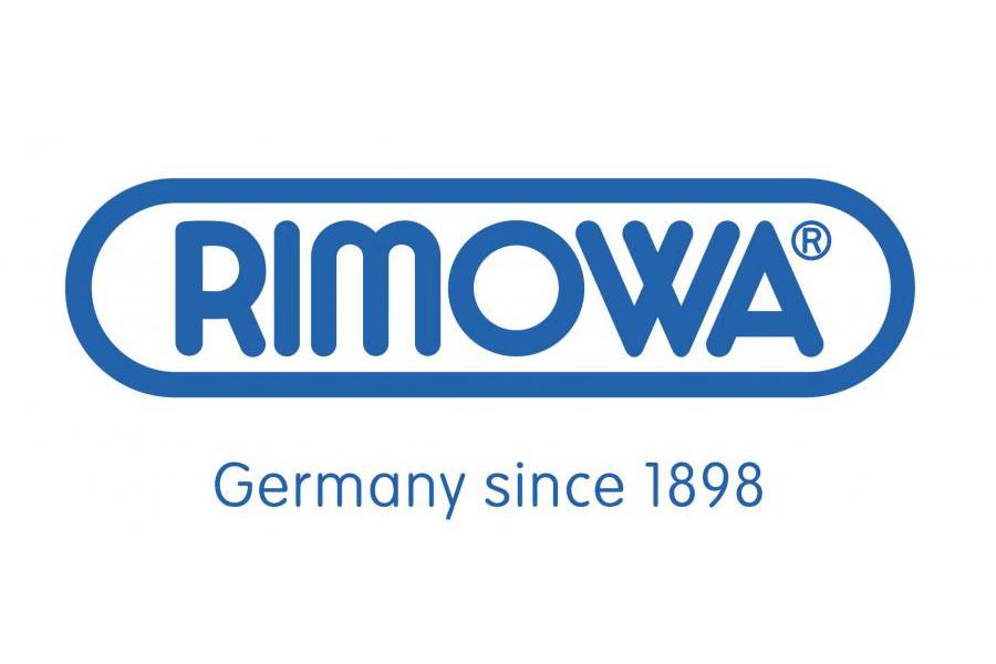 RIMOWA(リモワ)