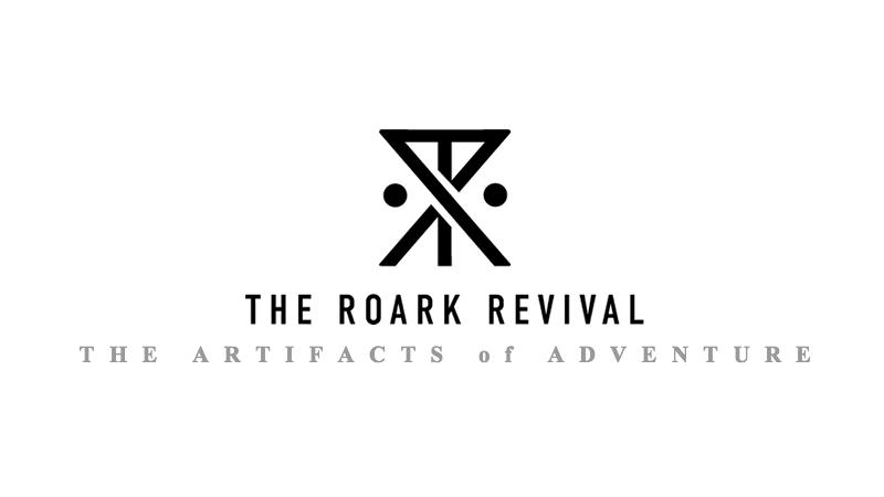 ROARK REVIVAL/ロアーク リバイバル