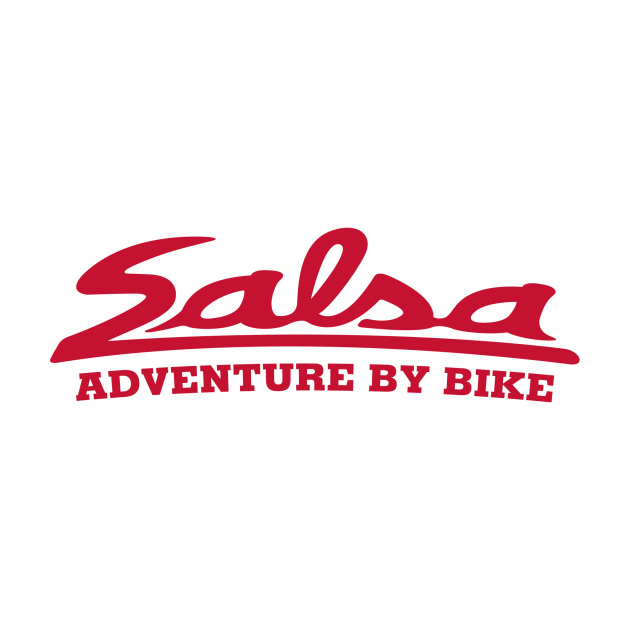 Salsa Cycles/サルサ