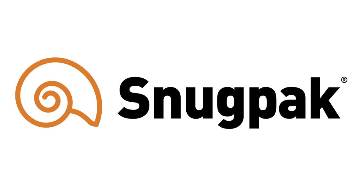 Snugpak(スナグパック)