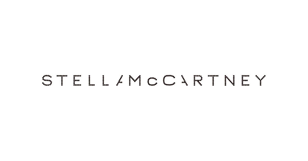 Stella McCartney/ステラ マッカートニー