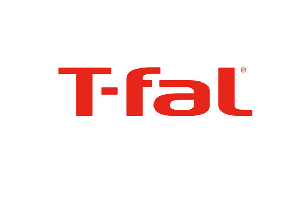 T-fal/ティファール