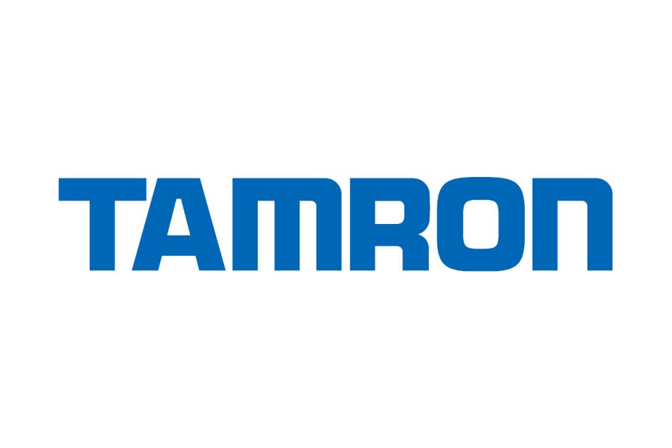 TAMRON(タムロン)