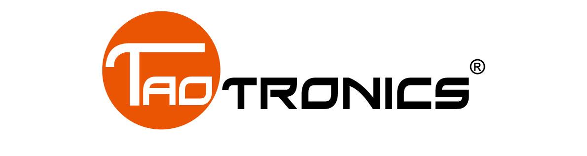 TaoTronics/タオ トロニクス