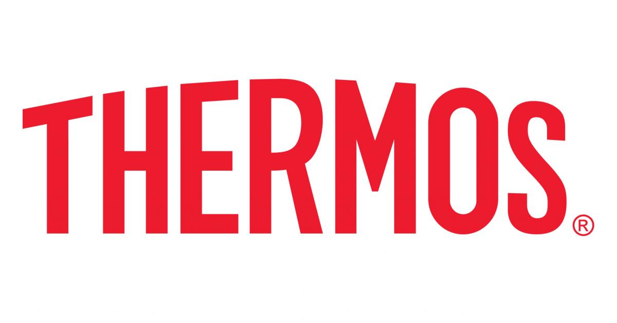 THERMOS(サーモス)