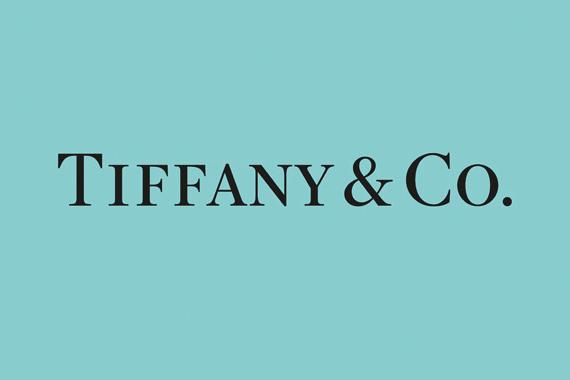 Tiffany & Co./ティファニー