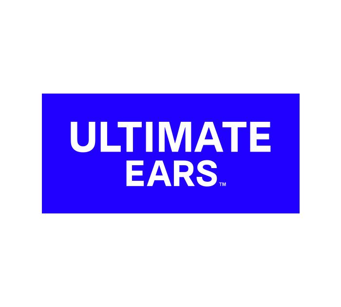 Ultimate Ears/アルティメット・イヤーズ