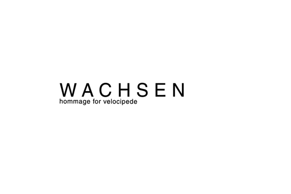 WACHSEN(ヴァクセン)