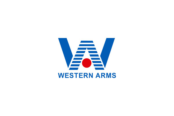 Western Arms/ウエスタンアームズ