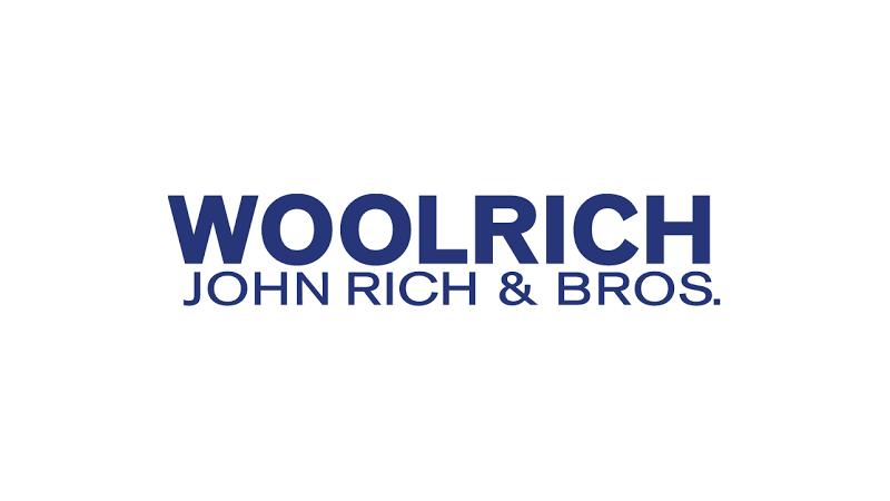 WOOLRICH/ウールリッチ
