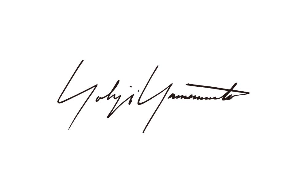 Yohji Yamamoto/ヨウジヤマモト