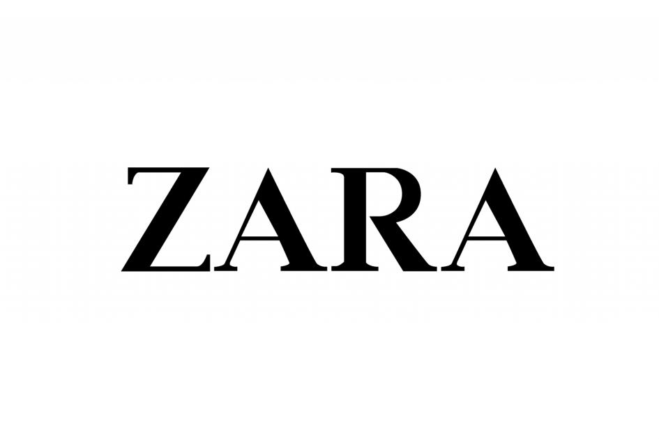 ZARA(ザラ)