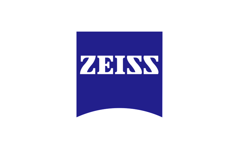 Carl Zeiss/カールツァイス