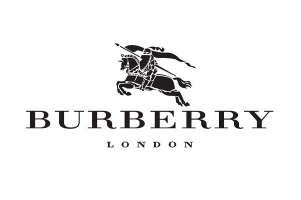 Burberry(バーバーリー)