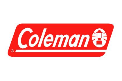 Coleman(コールマン)