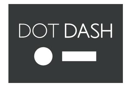 DOT DASH(ドットダッシュ)