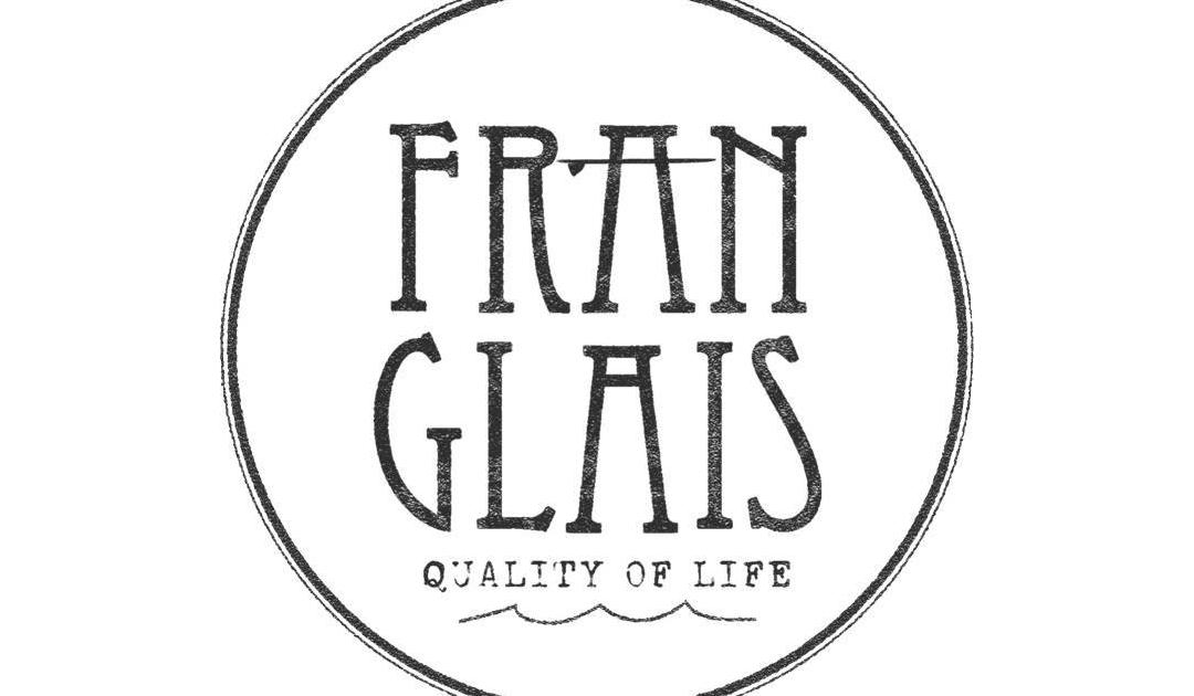 FRANGLAIS(フラングレ)
