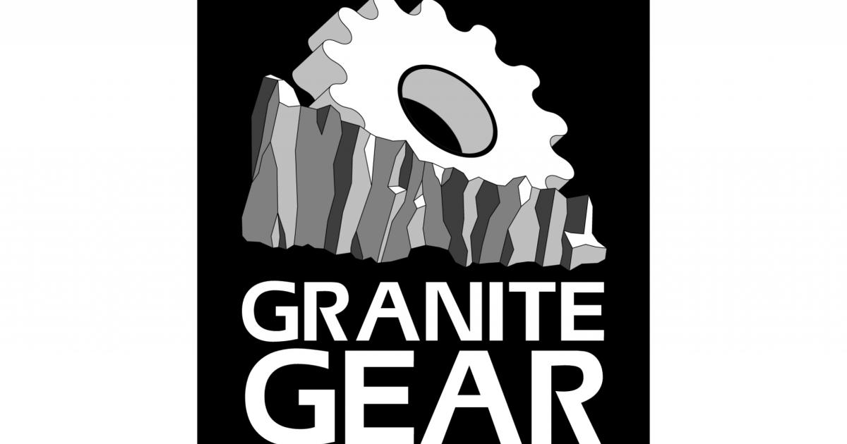 Granite Gear(グラナイトギア)