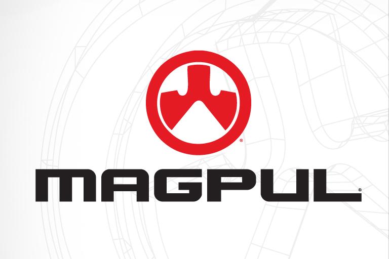 MAGPUL(マグプル)