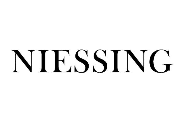 NIESSING(ニーシング)