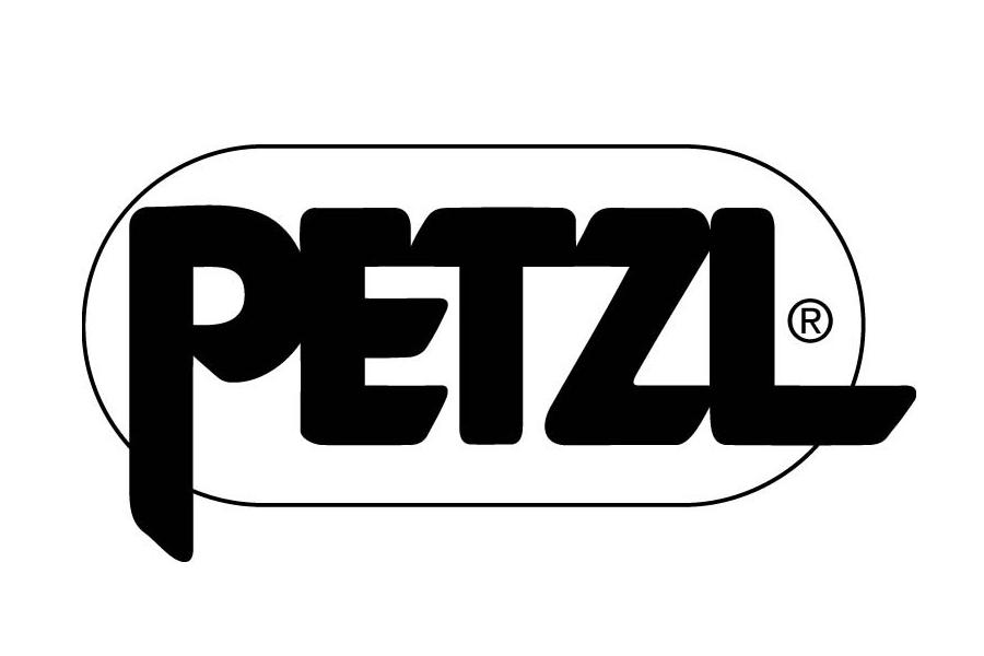 PETZL(ペツル)