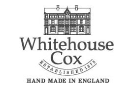 Whitehouse Cox/ホワイトハウスコックス