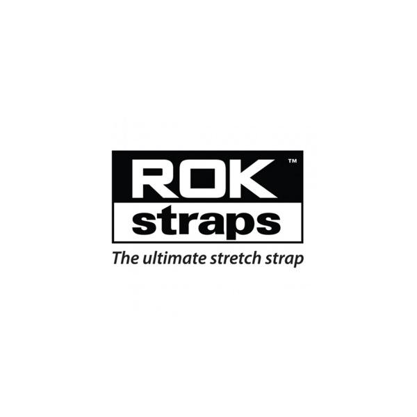 ROK straps/ロックストラップ