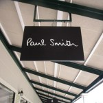 2018年ポールスミスの福袋の中身をまとめてみた。アウトレット人気メンズおすすめ高額福袋!