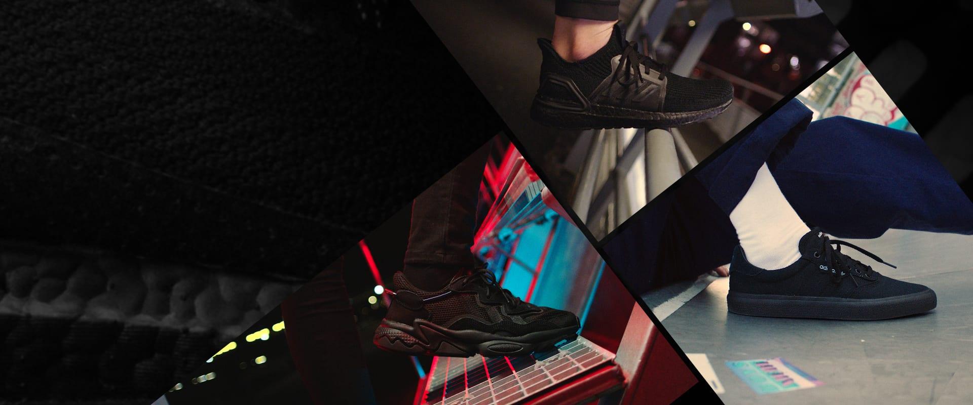 Adidas Official Website Adidas Us