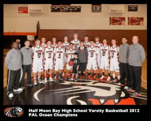 Half-Moon-Bay-Varsity-Boys-Basketball-Uniforms-001