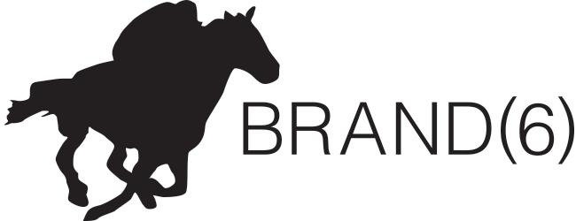 Brand6