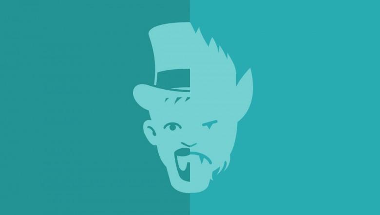Jekyll_Mr_Hyde-780×441