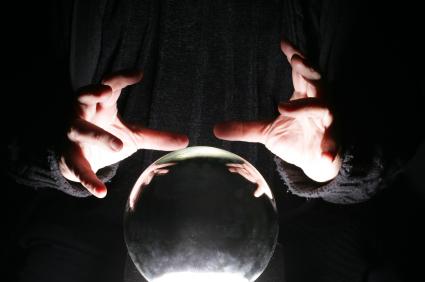 business-crystal-ball