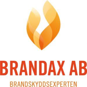 Brandskydd, Hem, Brandax AB