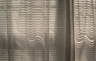 Shadow and light pattern inspiration