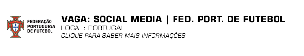BASE - BRAND BOLA - JOBS - SOCIAL MEDIA - FPF