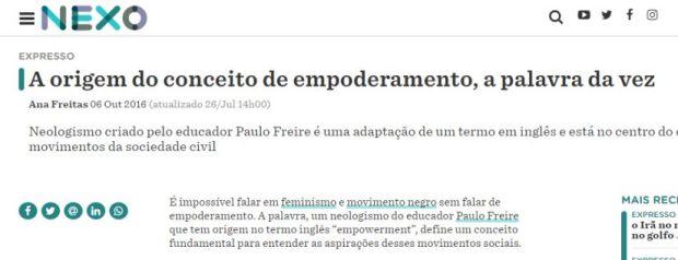 O Futebol Feminino Além Da Copa Por Felipe Blanco Brand Bola