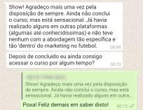 WhatsApp Image 2020-07-12 at 22.10.43 (4)