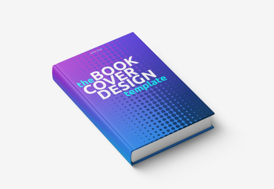 Brandboost p-book-coverdesign