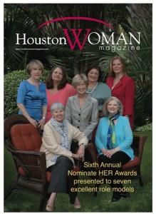 June 2012 magazine cover issue