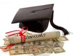 """Rising """"Hidden Costs"""" for College"""