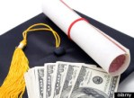 Is College Worth the Investment?